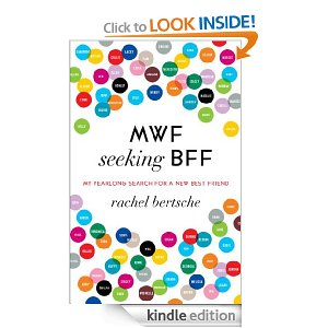 MWF-Seeking-BFF
